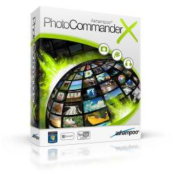 Ashampoo Photo Commander 11.0.4 Portable
