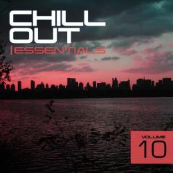 VA - Chill Out Essentials Vol 10
