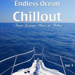 VA - Endless Ocean Chillout: Finest Lounge Music to Relax Vol.1