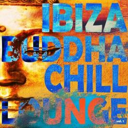 VA - Ibiza Buddha Chill Lounge Vol 1: Cafe Island Sunset Chill Out Bar