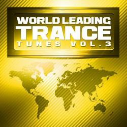 VA - World Leading Trance Tunes Vol. 3 Future State of Vocal and Progressive Club Anthems