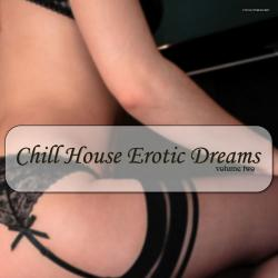 VA - Chill House Erotic Dreams, Vol. 2