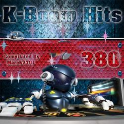 VA - K-Boom Hits Vol. 380