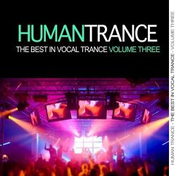 VA - Human Trance: Best In Vocal Trance Vol 3