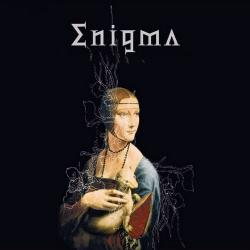 Enigma - Music for showers № 2
