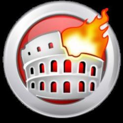 Nero Burning ROM 10.6.4.100 Portable