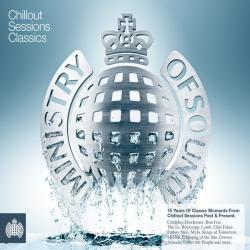 VA - Ministry of Sound: Chillout Sessions Classics