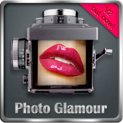Photo Glamour 2.2.1.76 RePack + Portable