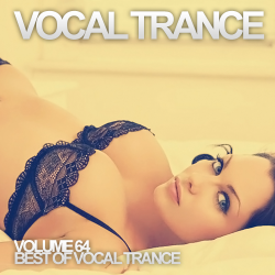 VA - Vocal Trance Volume 64