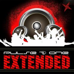 VA - Pulse One Extended