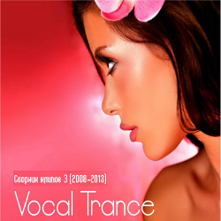 VA - Vocal Trance Vol.3