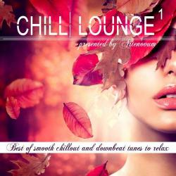 VA - Chill Lounge Vol. 1 - Best of Smooth Chillout and Downbeat