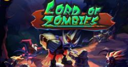Lord of Zombies 1.01