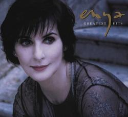 Enya - Greatest Hits (2CD)