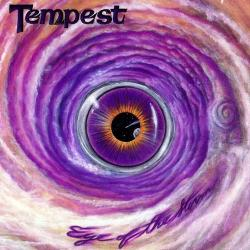 Tempest - Eye of the Storm