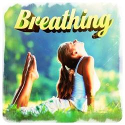 VA - Just Breath - Relaxation Music to Ease the Mind