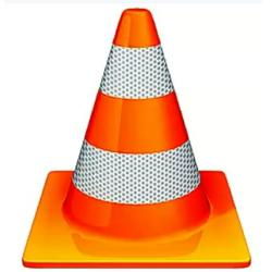 VLC media player 2.1.1 Final + Portable 32/64-bit