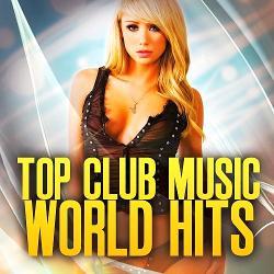 top 10 club hits 2013