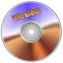 UltraISO Premium Edition 9.6.0.3000 Final Portable