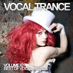 VA - Vocal Trance Volume 67