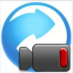 Any Video Converter Professional 5.5.1 RePack + Portable