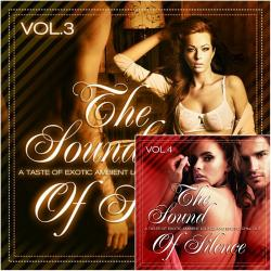 VA - The Sound of Silence, Vol. 3-4
