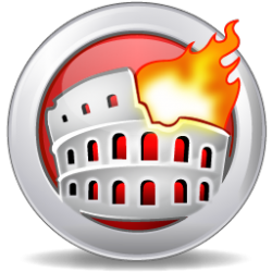 Nero Burning ROM & Nero Express 15.0.25001 RePack