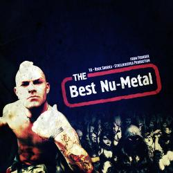 VA - The Best Nu-Metal - Vol. 1