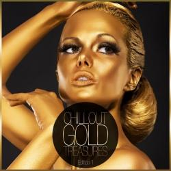 VA - Chillout Gold Treasures - Edition One