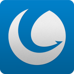 Glary Utilities Pro 4.3.0.80 Final