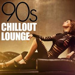 Pop Lounge Ensemble - 90s Chillout Lounge