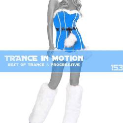 VA - Trance In Motion Vol.153