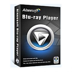 Aiseesoft Blu-ray Player 6.2.32.16873 Final RePack