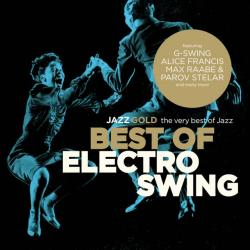 VA - Best Of Electro Swing