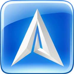 Avant Browser 2014 Build 1 Ultimate + Portable