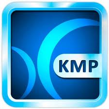 The KMPlayer 3.8.0.117 Final + Portable RePack