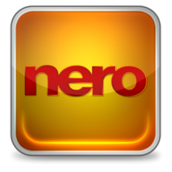 Nero Burning ROM & Nero Express 2014 15.0.03900 + Portable Portable