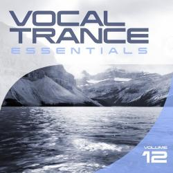 VA - Vocal Trance Essentials Vol. 12