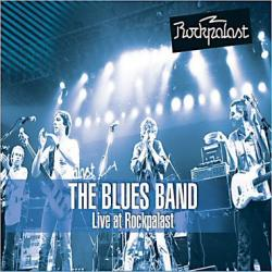 The Blues Band - Live At Rockpalast