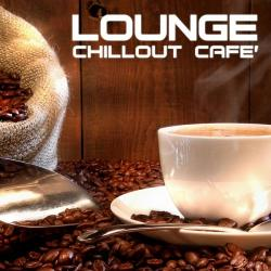 VA - Lounge Chillout Cafe
