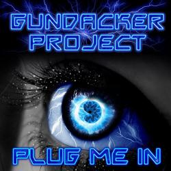 Gundacker Project - Plug Me In