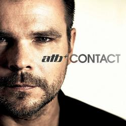 ATB - Contact (3CD Limited Edition Deluxe Box)