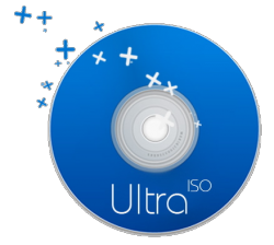 UltraISO Premium Edition 9.6.1.3016 Portable