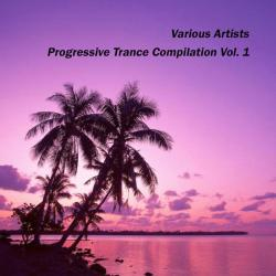 VA - Progressive Trance Compilation Vol.1