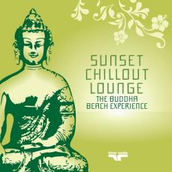 VA - Sunset Chill Out Lounge Vol 3 The Buddha Beach Experience