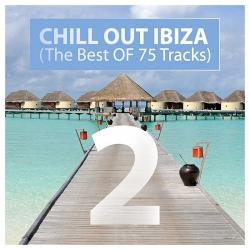 VA - Chill Out Ibiza (The Best Of 75 Tracks) Vol 2