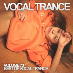 VA - Vocal Trance Volume 73