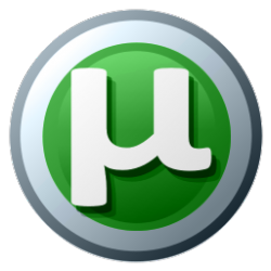 Torrent 3.3.2.30544 Stable