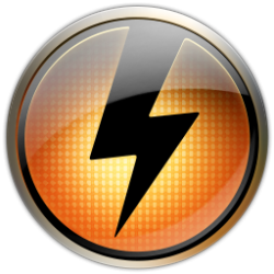 DAEMON Tools Ultra 2.2.0.0226