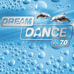 VA - Dream Dance Vol.70